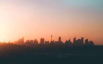 Київ опинився на сьомому місці у світовому антирейтингу забруднення повітря: еколог назвав причини
