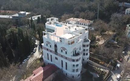 Кримські окупанти заявили, що Зеленський припинив платити їм за комунальні послуги