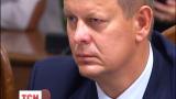 Генпрокуратура требует снять с Сергея Клюева неприкосновенность