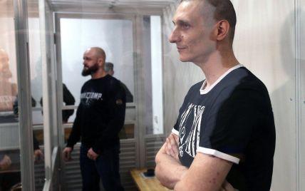 Как организовывалось убийство Вороненкова с помощью АТОшников. Эксклюзив ТСН