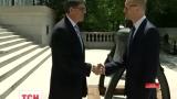 Вашингтон обещает Украине дополнительный кредит в миллиард долларов