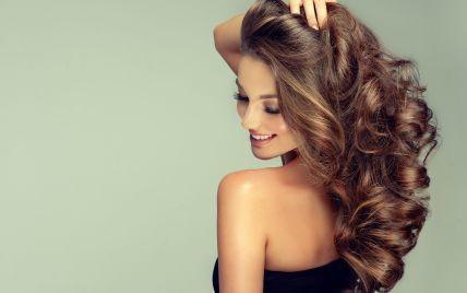 Топ-5 модних зачісок на серпень-2021