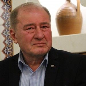 Вердикт суду Умерову рівносильний смертному вироку  - адвокат