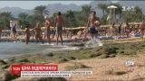 За проханням туроператорів Єгипет відкладає підвищення ціни на візи