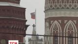 Москва може підготувати свій список нев'їзних європейців