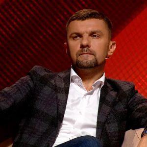 """""""Я на своей шкуре увидел, что такое зверский режим Лукашенко"""" — нардеп Гузь"""