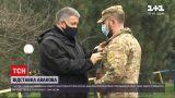 Новини України: Аваков подав заяву на відставку – як депутати реагують на кадрову революцію