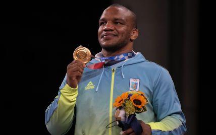 """""""Это была авантюра, ситуация была критической"""": Беленюк рассказал о серьезных проблемах перед Олимпиадой-2020"""
