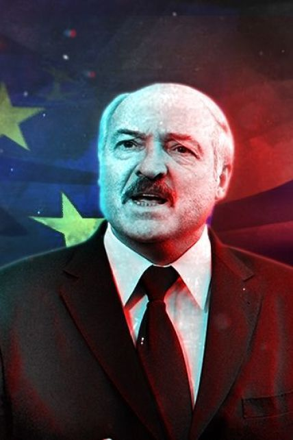 Неонацизм, мировая война и угрозы Западу: что наговорил Лукашенко после задержания самолета с Протасевичем в Минске