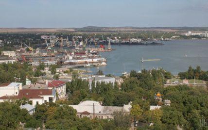 В оккупированный Крым в обход санкций поставили генераторы немецкой компании MAN – СМИ