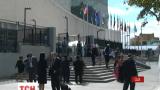 Сегодня Совет Безопасности ООН соберется на экстренное заседание из-за событий в Марьинке и Авдеевке