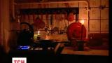 Відключення світла стануть масовими з приходом холодів