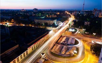 Пожежі, перевантаження та обмежена пропускна здатність: що треба знати про Шулявський шляхопровід