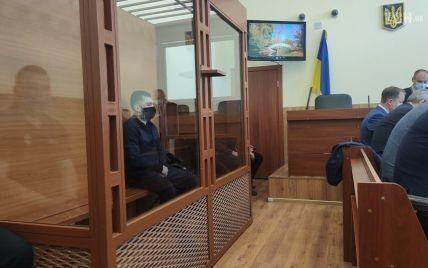 Подозреваемый в убийстве 5-летнего Кирилла Тлявова, у которого выявили коронавирус, может выйти из СИЗО - полиция