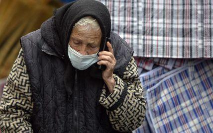 Коронавирус в Украине исчезнет после третьей волны: врач назвал год