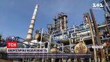 Новини України: бензин і дизель – чи можливе найближчим часом здешевлення палива