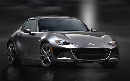 П'ять найкращих японських автомобілів, які мають 4-циліндровий двигун