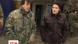 Із полону додому повернувся солдат із Чернігівщини
