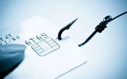 """""""Ніхто не допоможе"""": клієнтка ПриватБанку розповіла про зникнення грошей з картки"""