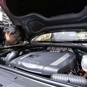 Водителям дали важнейшие советы по замене тормозной жидкости в авто