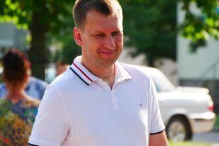 У Дніпропетровській облраді спростували інформацію про затримання мера Покрова