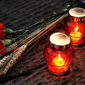 На Донбасі загинув військовий із Закарпаття: стало відомо ім'я полеглого бійця