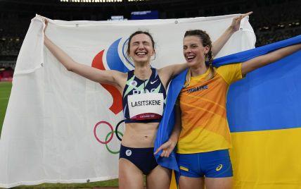 """""""Вот это патриотизм"""": в Федерации легкой атлетики Украины рассказали, какие страны пытались переманить Магучих"""