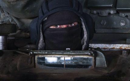 Новая тактика Кремля: как пленных украинских бойцов используют в информационной войне