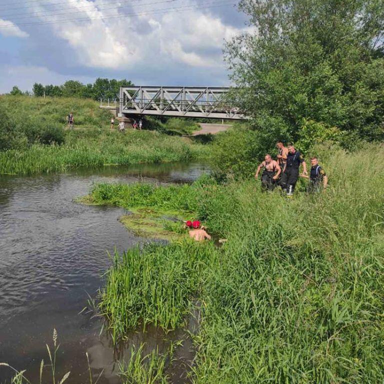 Отдыхал вместе с друзьями: во Львовской области погиб 14-летний мальчик (фото)