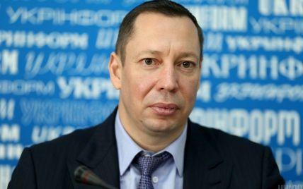 Рада призначила нового голову Нацбанку