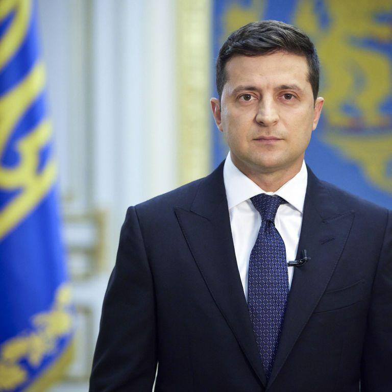 Важливо не помилитися у кадрах: Зеленський очікує нового спецпредставника США з питань України