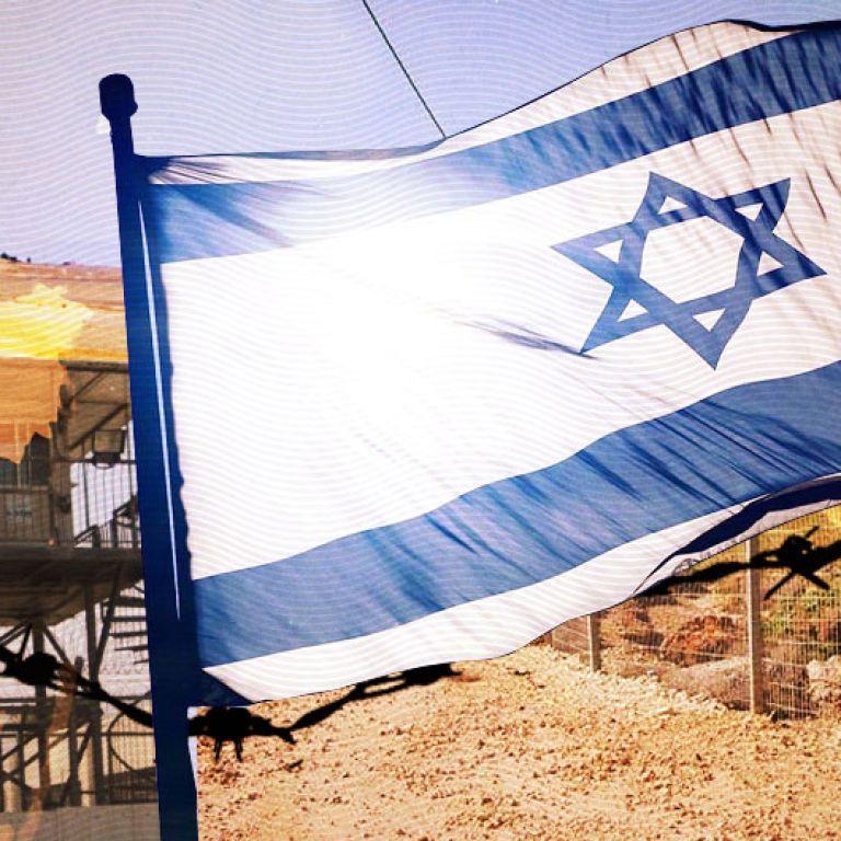 Самый крупный удар с 2014 года: Израиль ликвидировал ключевые фигуры разведки ХАМАС