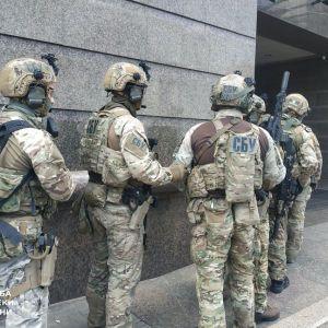 17 заручників та один убитий терорист: основне про три останні випадки захоплення людей в Україні
