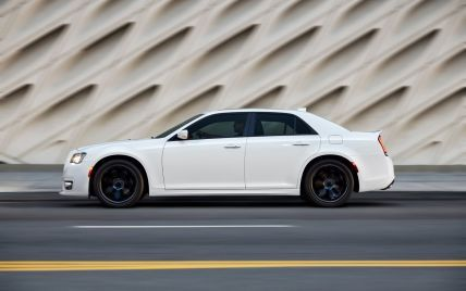 Автомобильная индустрия потеряет две легендарные американские модели