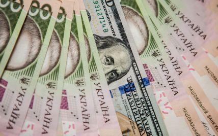 Работники активно переводят деньги в Украину