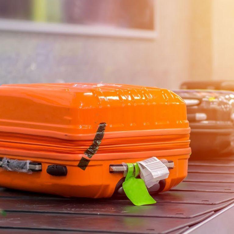 МАУ відновлює авіаперельоти в Україні: відома дата першого рейсу і ціна квитків