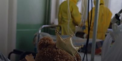 У Києві померли мати і донька з важкою формою коронавірусу: репортаж із реанімації