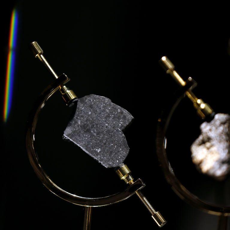 """Учені знайшли перший переконливий доказ смерті від метеориту: що відомо про """"космічну"""" жертву"""