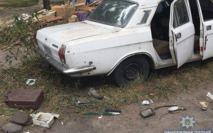 Подробности инцидента с самолетом под Киевом и взрыва в столице. Пять новостей, которые вы могли проспать