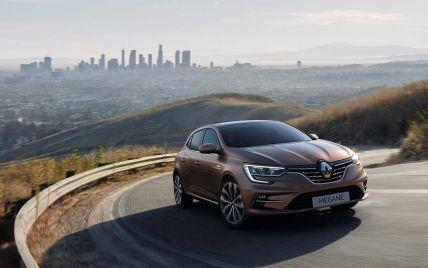 Які вживані Renault найпопулярніші в Україні: топ-20 моделей