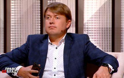 """Российский """"Газпром"""" закачивает газ не в европейские хранилища: нардеп от """"Слуги народа"""" рассказал, в чем опасность"""