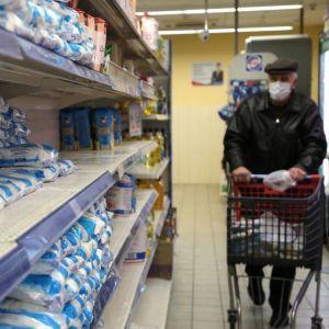 В Украине подорожали продукты: сохранится ли тенденция