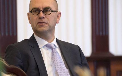 У МВФ озвучили економічні прогнози для України та вимоги щодо надання чергового кредиту