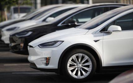 Скільки коштують всі моделі Tesla: список від найдешевших до найдорожчих