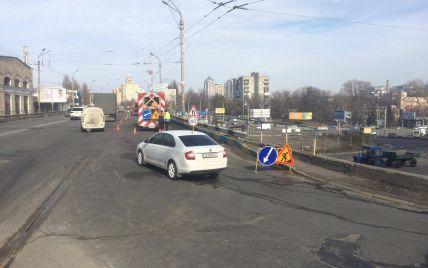 Інженер назвав проблемні об'єкти в Києві