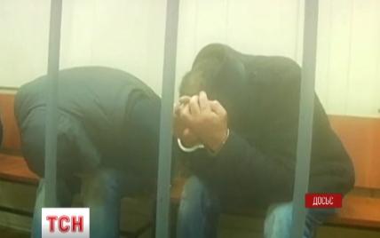 Дело Немцова может попасть в военный суд - СМИ