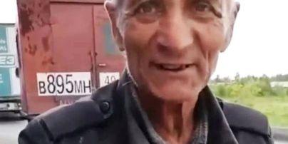 Без денег и с семью собаками: 70-летний житель Магадана бежит из Колымы в Донецк к родственникам