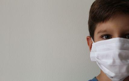 В Киеве количество случаев коронавируса возросло почти втрое: статистика на 12 октября