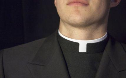 Священник брал деньги из церковной казны на наркотики и гей-вечеринки