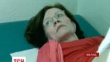 В Германии 65-летняя многодетная мать родила четверню